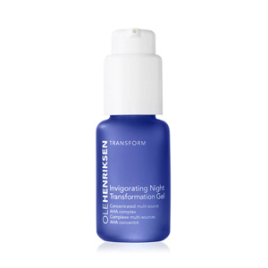 invigorating night transformation™ gelinvigorating night transformation™ gel