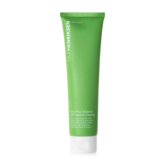Find your Balance™ Oil Control Cleanser - 5 oz