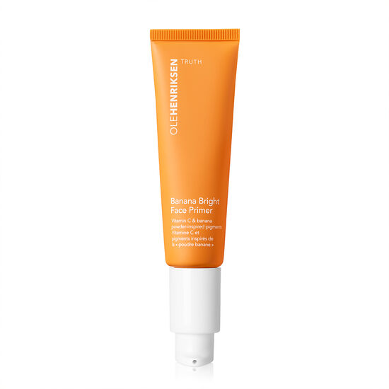 Banana Bright Face Primer  by ole henriksen #20