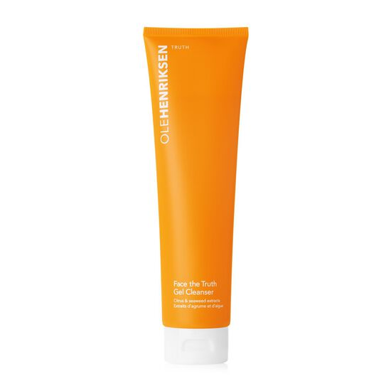 Face the Truth™ Gel Cleanser - 5 oz