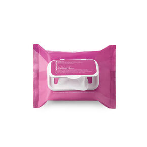 so nurturing™ cleansing cloths,