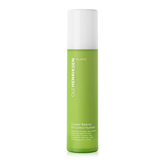 Luxury Size Counter Balance™ Oil Control Hydrator,