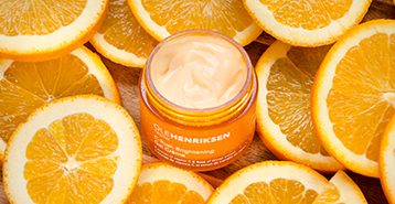 Ole Henriksen - Truth Collection